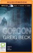 Gorgon [Audio]
