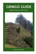 Gringo Guide