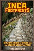 Inca Footprints