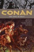 Conan Volume 16
