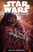 Star Wars, Volume 3