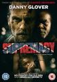 Supremacy [Region 2]