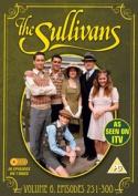 Sullivans: Volume 6 [Region 2]