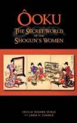 Aooku, the Secret World of the Shogun's Women