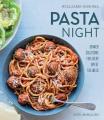 Pasta Night
