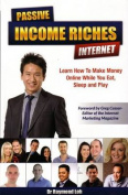 Passive Income Riches Internet