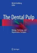 The Dental Pulp