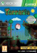 Terraria [Region 4]