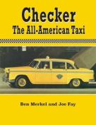 Checker, the All American Taxi