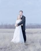 David Magnusson: Purity