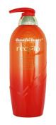 REDFLO ARGAN BODY CLEANSER 750ml