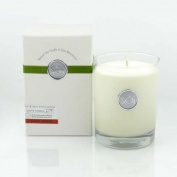 Soi Candles Blood Orange 400ml Boxed Highball