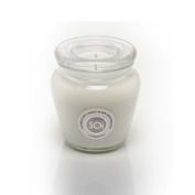Soi Candles Gardenia 470ml Jar Candle