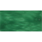 Plaid Gallery Glass Window Colour in Assorted Colours (60ml), 16008, Kelly Green