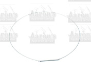 Whirlpool Part Number 8182211