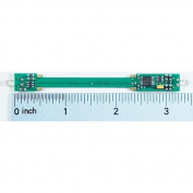 N Decoder, Plug n Play ATL/SD50/60/60M N12A1