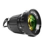 Alan Gordon Enterprises The Pocket Mini 11x Telescoping Director's Viewfinder