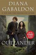 Outlander (Outlander)