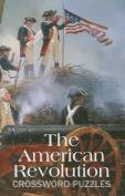 The American Revolution Crossword Puzzles