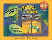 Freddie the Frog and the Thump in the Night (Digital Edition)