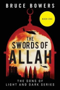 The Swords of Allah