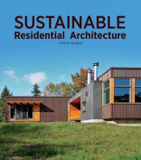 Sustainable Residential Architecture