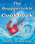 The Baggywrinkle Cookbook
