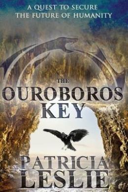 The Ouroboros Key