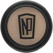 Napoleon Perdis Colour Disc for Eyes & Cheeks 07 Irid Frost Beige