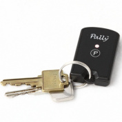 Pally Smart Finder KF-4A, Bluetooth 4.0 Key Finder and Virtual Leash, 2+ Year Battery Life, Loud Alert