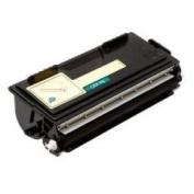 EGP US Made Compatible High Capicity Toner Cartridge