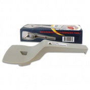 Handheld VeloBind Strip Removal Tool