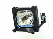 3M Replacement Lamp Kit EP8746LK for MP8746, MP8747, MP8647