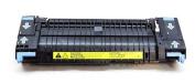 HP Fuser for Colour LaserJet 3000, 3600, 3800, CP3505