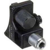 Fujinon FMM-6B Focus Manual Module for ENG/EFP Lenses
