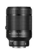 Nikon 1 NIKKOR VR 70-300mm f/4.5-5.6 Lens