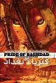 Pride of Baghdad Deluxe Edition HC
