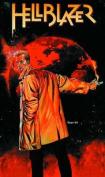 John Constantine Hellblazer Volume 9