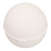 Butterball Bath Bomb by LUSH