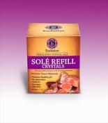 Evolution Salt ESDS-500 Sole Refill Crystals