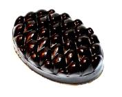 Diva Stuff Cellulite Reducing Soap Bar With Coffee, Juniper & Kelp