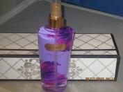 Victoria's Secret Fantasies Love Spell Fragrance Mist 250ml