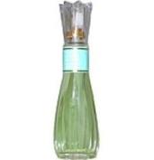 Muguet des Bois Perfume by Coty for women Personal Fragrances