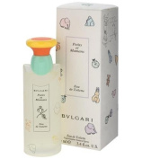 Petits et Mamans Fragrance by Bvlgari for unisex Personal Fragrances