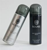 Mane America Hair Thickening Spray Combo