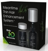Meantime Thin Hair Enhancement System