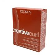 Redken Creative Curl Perm Kit