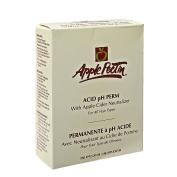 Lamaur Apple Pectin Acid pH Perm