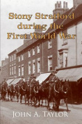 Stony Stratford During the First World War