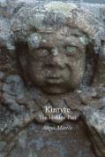 Kintyre: The Hidden Past